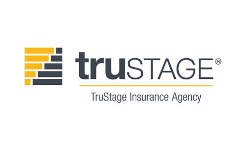 TruStage Insurance Agency