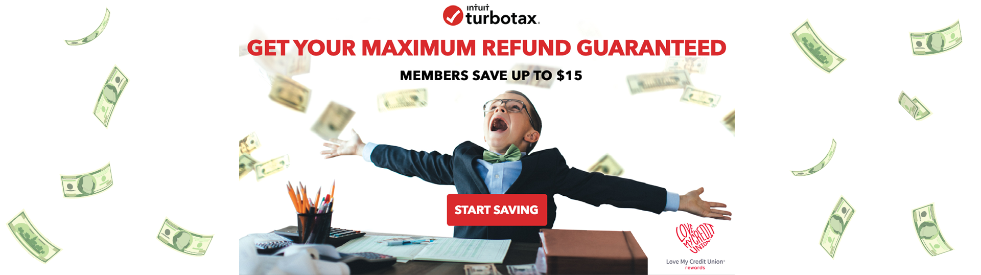 Turbo Tax Maximum Refund