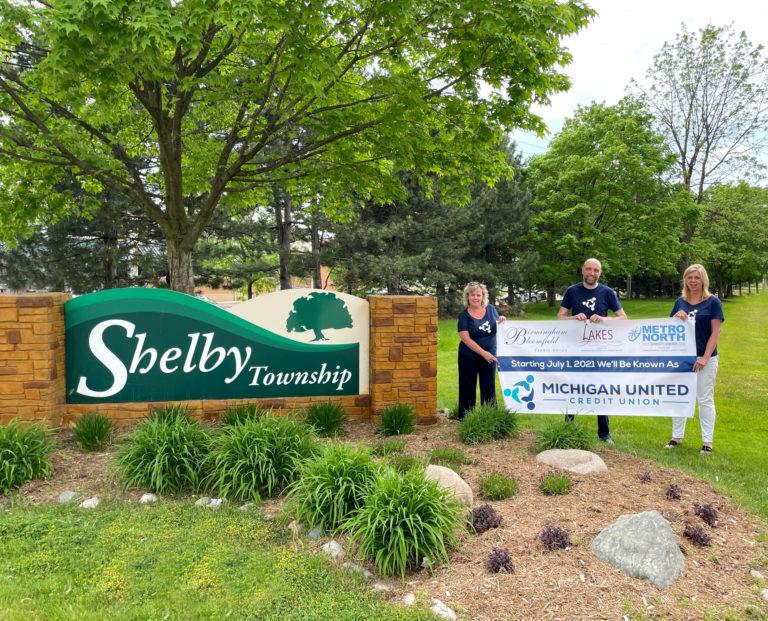 Shelby Township Mi